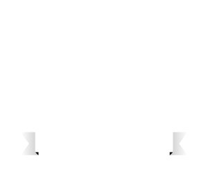 Home-page-Offer_big-sale