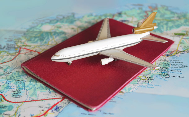 4 cheat tricks to get low air fares!