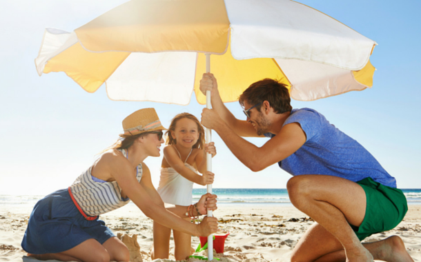 Plan Vacation smartly for your Kids