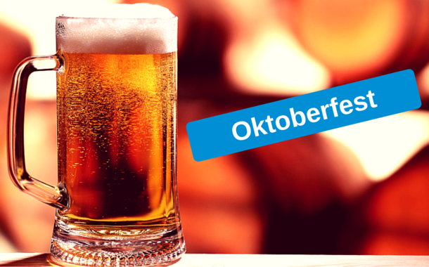 5 Places In India Where You Can Celebrate The Oktoberfest