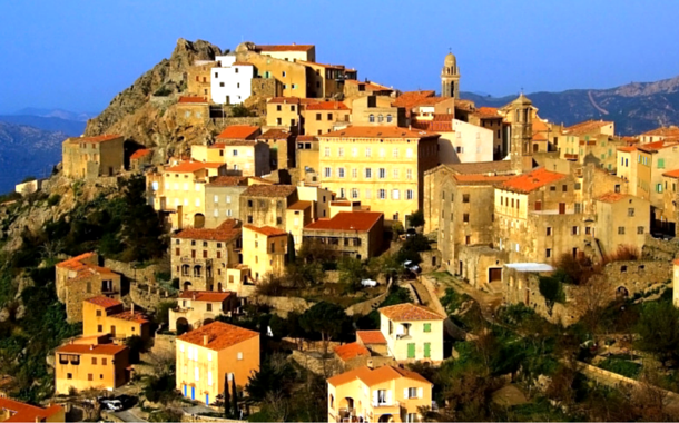 10 Reasons Why You Should Not Travel to Corsica