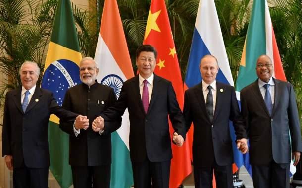 5 reasons why PM Narendra Modi will make a great mascot for Incredible India