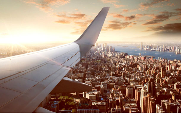5 Best cities for an extended layover