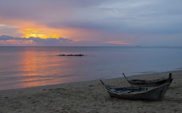 7-Incredible-Photos-Of-Andaman