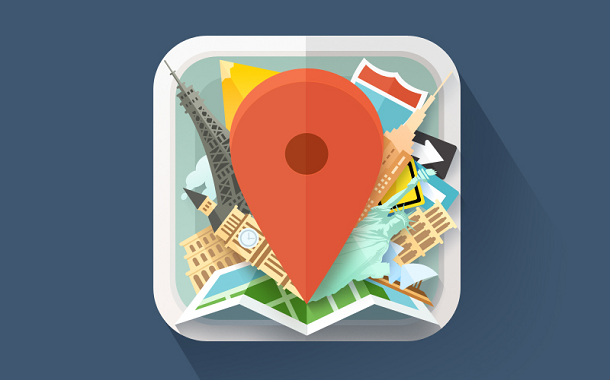 7 Must have travel apps