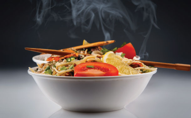 7 places In India where you can enjoy Maggi the best!