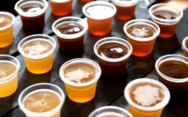 Australian Beer Festivals