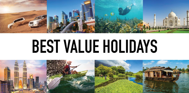 Best-Value-Holiday