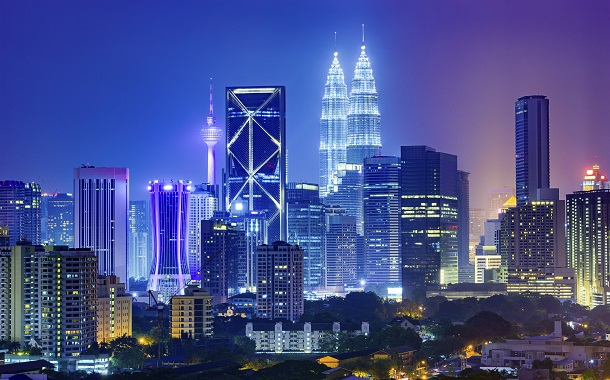 Explore Malaysia Under 24 Hours
