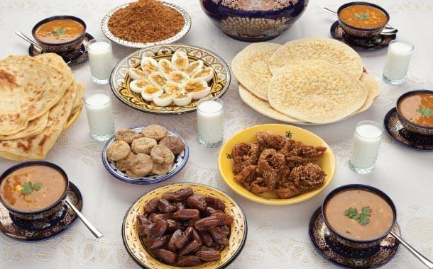 Delhi-food-blog_1