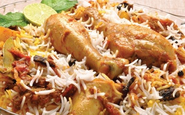 Kolkata-food-blog_2