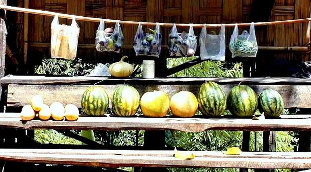 Mizoram's no shopkeeper policy