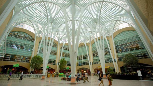 Path-Underground-Shopping-Mall