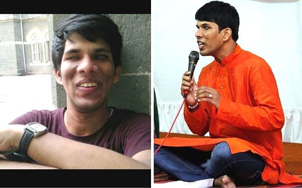 Prathamesh Bendre