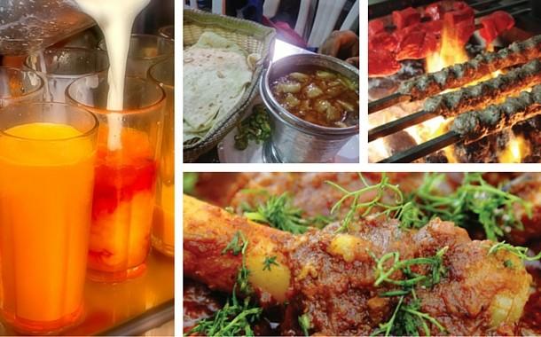 ramadan-iftar-in-mumbai