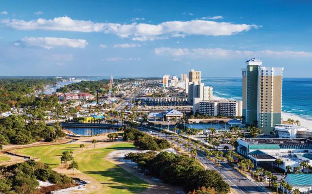 Republic of Panama