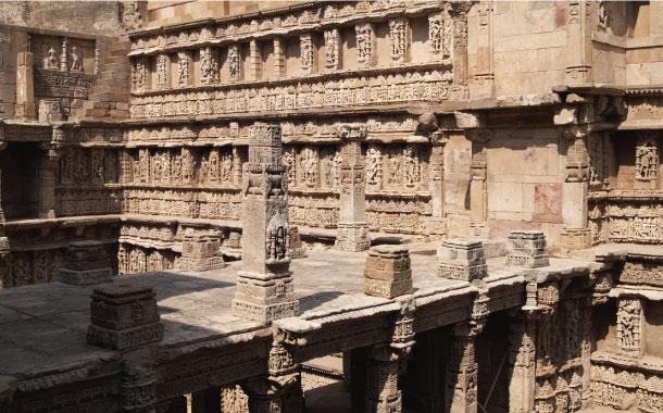 4 offbeat destinations in India
