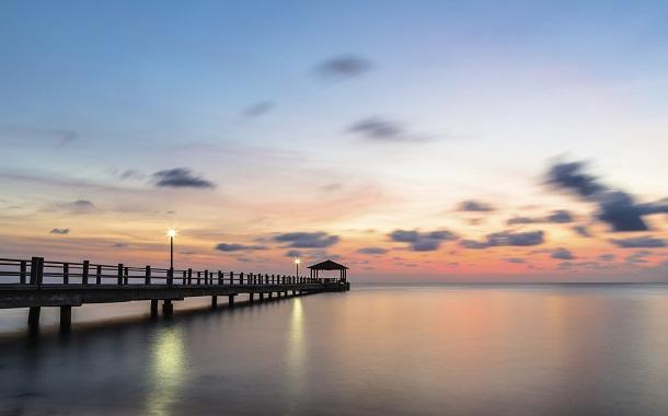 The reinvented nightlife of Penang