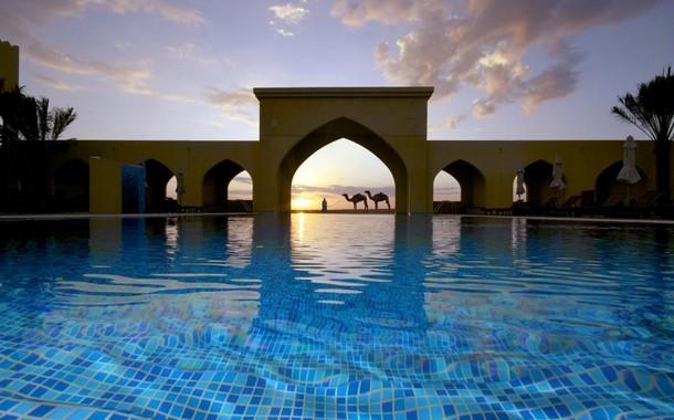 Tilal-Liwa-Hotel-Pool