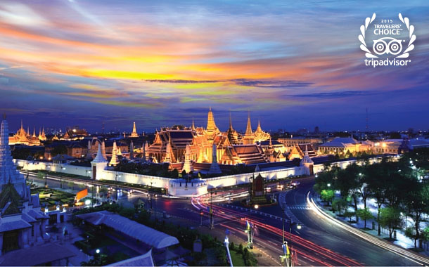 Top 6 Reasons under which your Thailand Visa can get terminated!