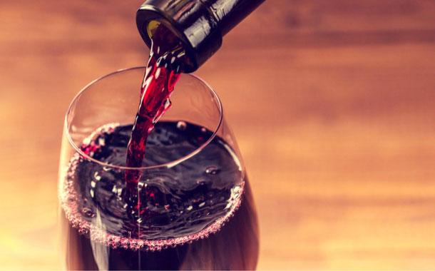 Wine France