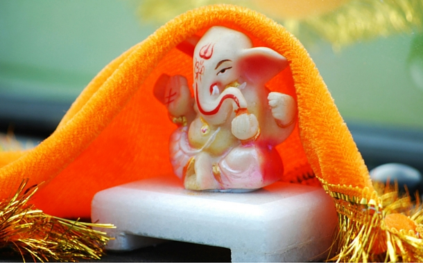 Mumbai's top 5 favourite sweets for Ganesh Chaturthi
