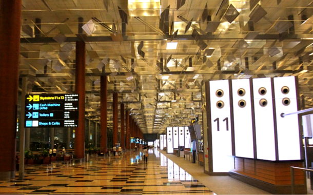 Essential Singapore Tips From Arrival To Departure