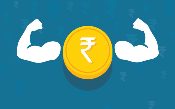 7 Places where the Rupee is stronger