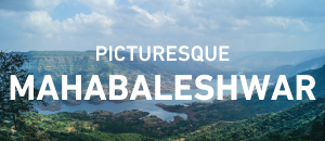 Picturesque Mahabaleshwar