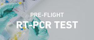Book COVID-19 PCR test from ICMR approved labs from the comfort of your home