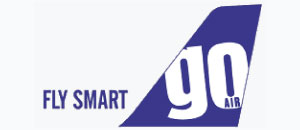 Fly to Phuket and Malé with GoAir