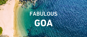 Fabulous Goa